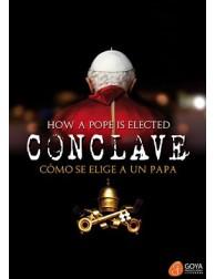 El Cónclave: Cómo se elige a un Papa