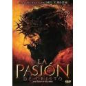 La Pasión de Cristo