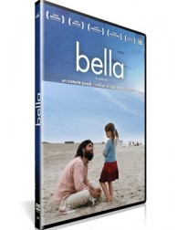 dvd Bella