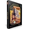 Ben-Hur (2 DVDs)