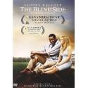 The Blind Side (Un sueño posible) - DVD