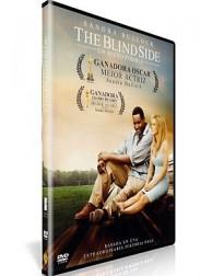 The Blind Side (Un sueño posible)