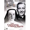 Las Campanas de Santa María