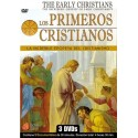 The Early Christians