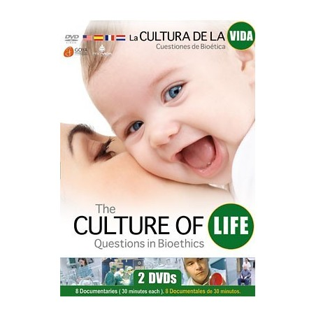 The Culture of Life