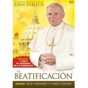 John Paul II: His life and his Beatification