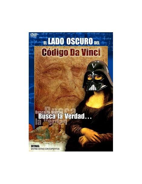 The Dark Side of the Da Vinci Code