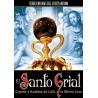 El Santo Grial (DVD)