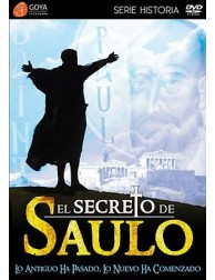 The Secret of Saul