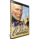 San José de Calasanz DVD