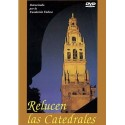 The Cathedrals Shine