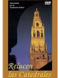 Relucen las Catedrales