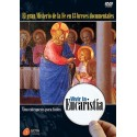 Vivir la Eucaristía DVD