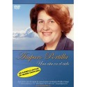 Amparo Portilla DVD video