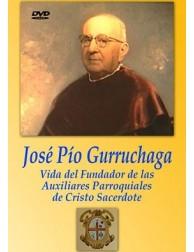 José Pío Gurruchaga