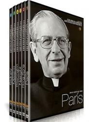 Con D. Alvaro del Portillo en los cinco continentes (6 DVD)