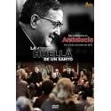 La Huella de un Santo III - Andalucía DVD San Josemaría