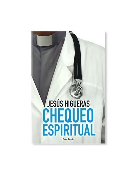 Chequeo espiritual