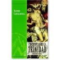Contemplando la Trinidad LIBRO de Raniero Cantalamessa