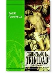Contemplando la Trinidad