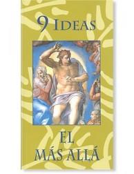 9 Ideas el más allá