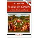 La cena del Cordero LIBRO de Scott Hahn