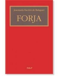 Forja (San Josemaría)
