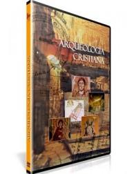 Arqueología Cristiana (2 DVDs)