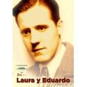 Laura y Eduardo DVD video religioso