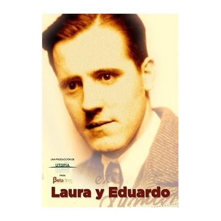 Laura y Eduardo
