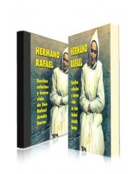 Hermano Rafael - Audiolibro católico