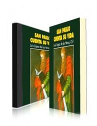 San Pablo cuenta su vida - Audiolibro