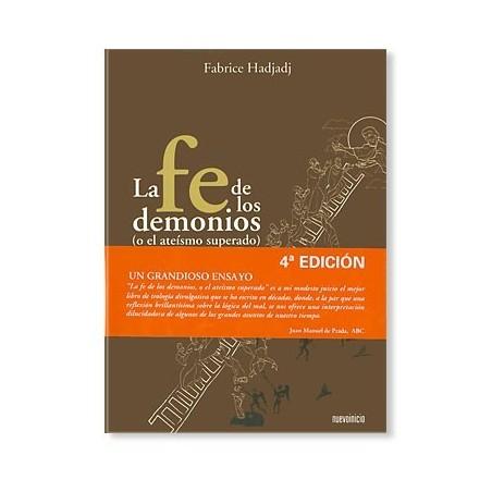 La Fe de los Demonios