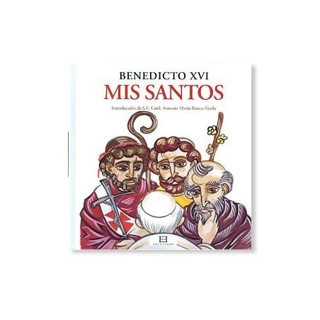 Mis Santos