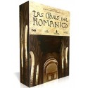 Pack Claves del Románico