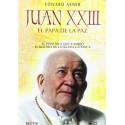 Juan XXIII: EL Papa de la Paz DVD película religiosa recomendada