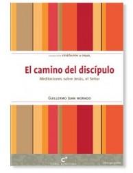 El Camino del Discípulo LIBRO religioso recomendado