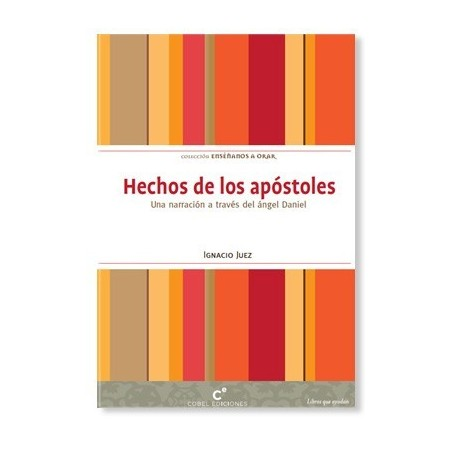 Hechos de los Apóstoles (Book)