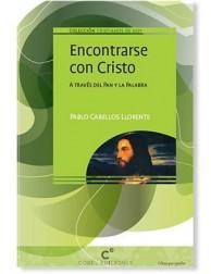 Encontrarse con Cristo