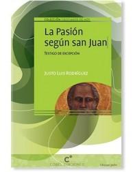 La Pasión según San Juan