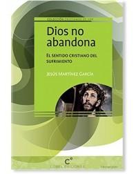 Dios no abandona