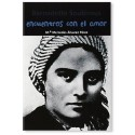 Encuentros con el amor: Bernadette Soubirous LIBRO religioso recomendado