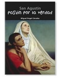 Pasión por la verdad (San Agustín)