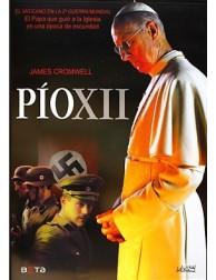 Pius XII: Under the Roman Sky