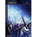 La Pasión de Cristo - Edición del Director