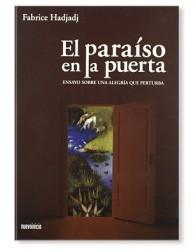 El Paraíso En La Puerta LIBRO espiritual y filosófico recomendado