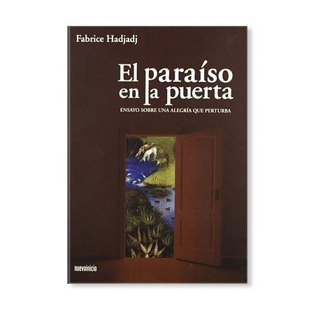 El Paraíso En La Puerta