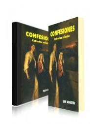 Confesiones de San Agustín - Audiolibro