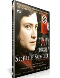 Sophie Scholl: Los Últimos días