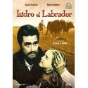 Isidro el Labrador DVD película católica recomendada